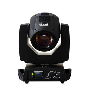 230W LED Beam Spot WASH 3in1 Moving Head,230 W 7R ไฟ LED STAGE 2019 DJ