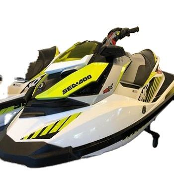 sea doo models jet ski for sale