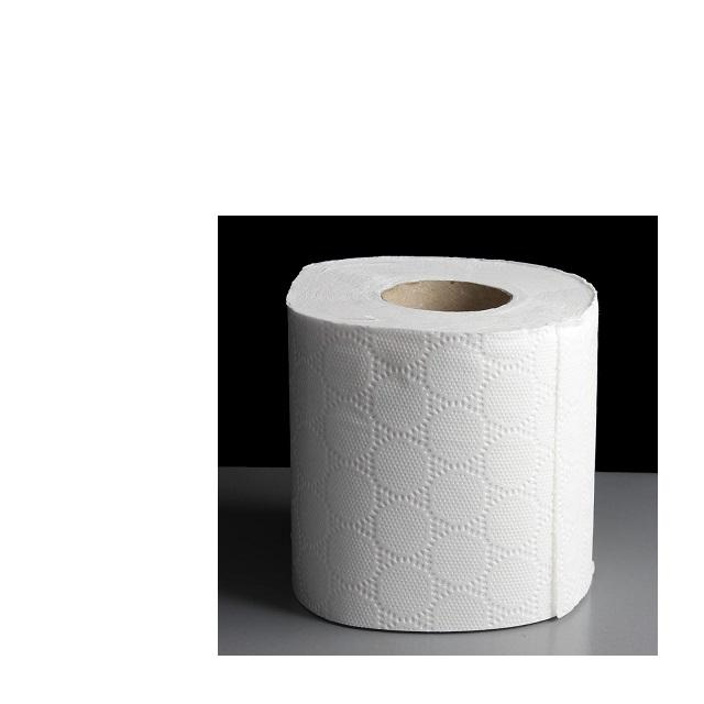 Toilet Paper Tissue Roll /Toilet Paper Available For Sale.