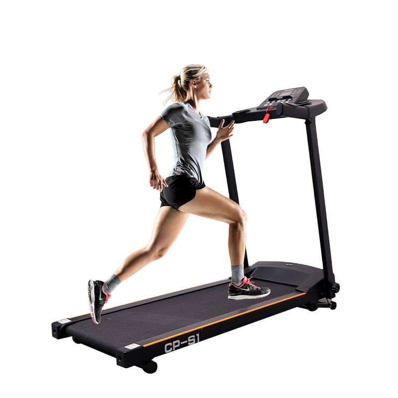 CIAPO Home Used Folding Fitness Electric Treadmill Good Quality exercise machines