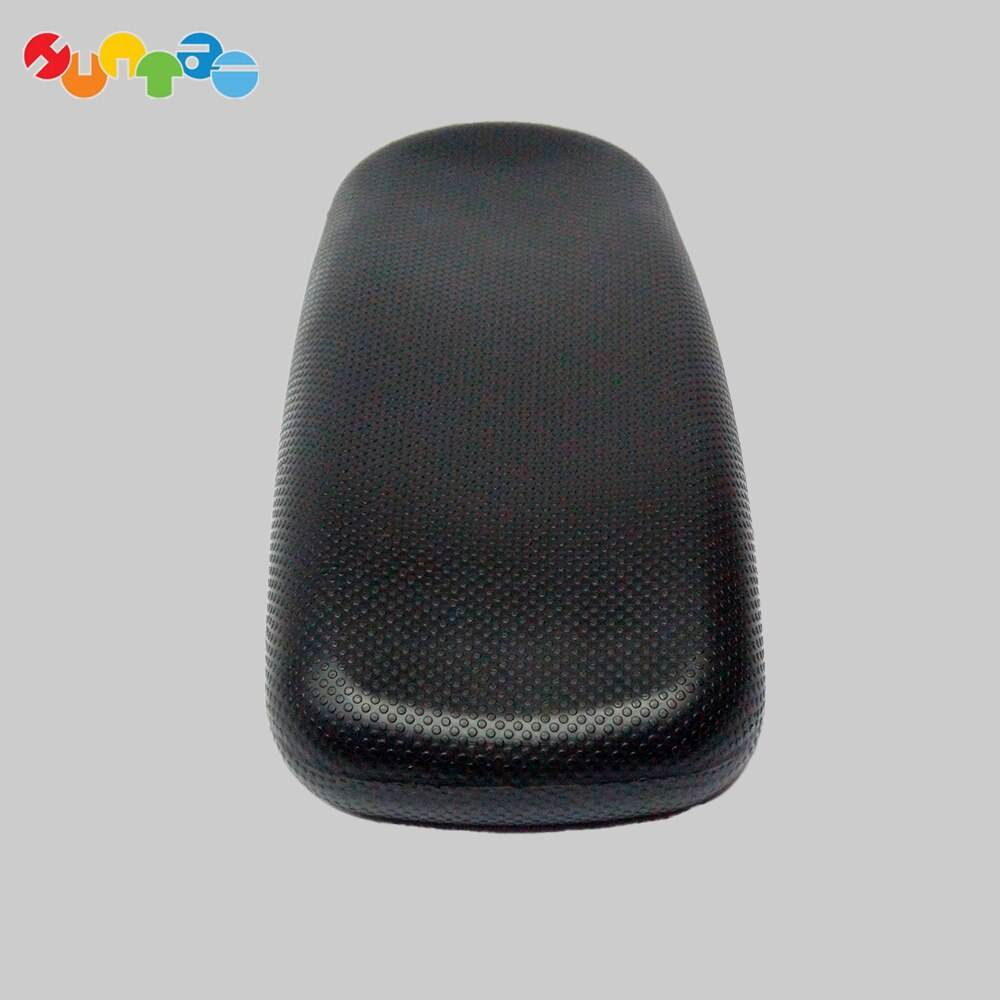 round office chair parts official staff chairs armrests