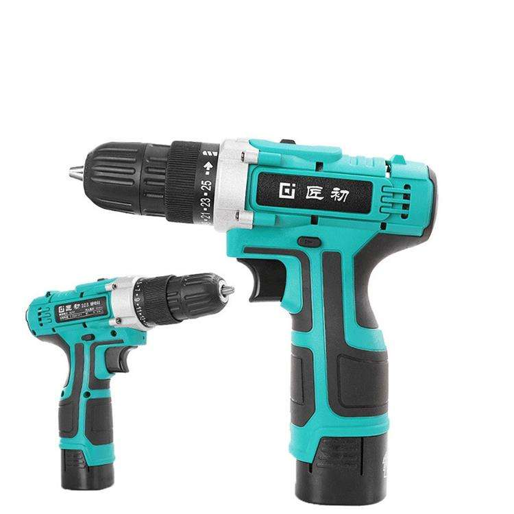 electric wrench 30 nm electric torque wrench power tools 16.8v electric brushless impact wrench makit