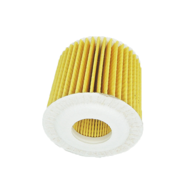 High flow velocity machine oil filter 0415231110 cars parts