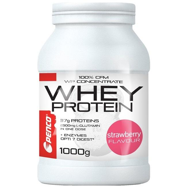 Manufacturer Direct Whey Protein 100% Gold Standard Isolate Powder Raw Material Whey Protein Concentrate