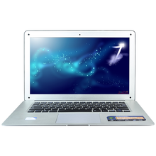 Wholesale 32GB 64GB Ultrabook Win10 cheapest Ultra Slim laptops pc i7 8gb ultra slim gaming office computer laptop