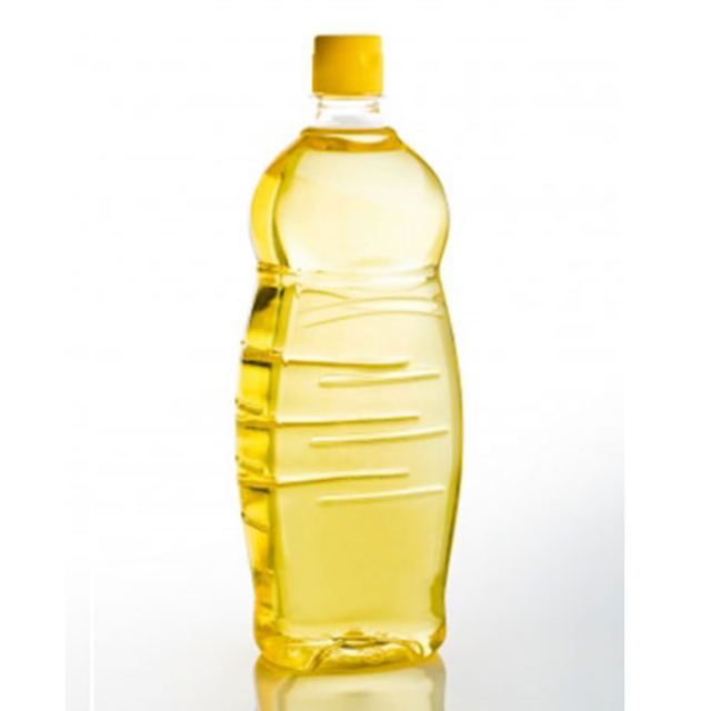 CANADIAN CANOLA OIL canola oil in bulk/