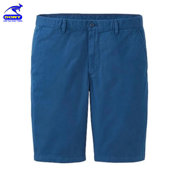Best Selling Anti Static Cheap Price Shorts Sport 100% Polyester Workout Shorts Men