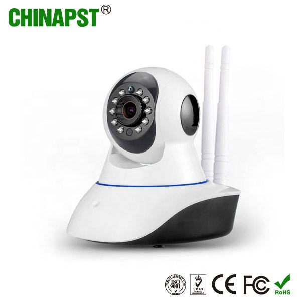 Rete di Sicurezza Audio Video Ir-cut Ip Baby Monitor Wifi Tvcc Wireless Telecamera di Sorveglianza PST-G90-IPC-N