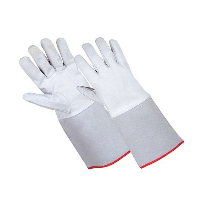 Comfortable Custom made wholesale work gloves