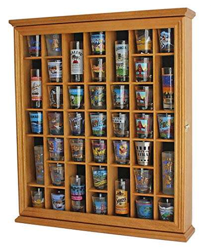 Toy display rack design stand racks furniture home collection rack