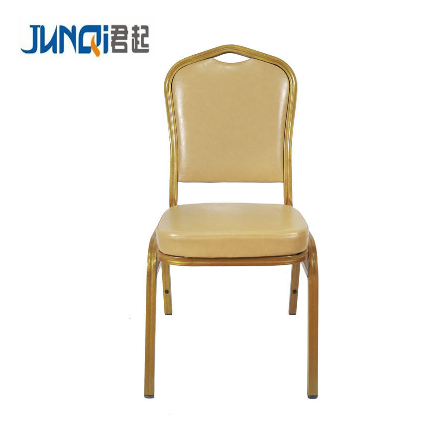 Banquet Chair Fushan Furniture For Sale Wholesale Used Banquet Hotel Chair Cheap Banquet Wedding Chair