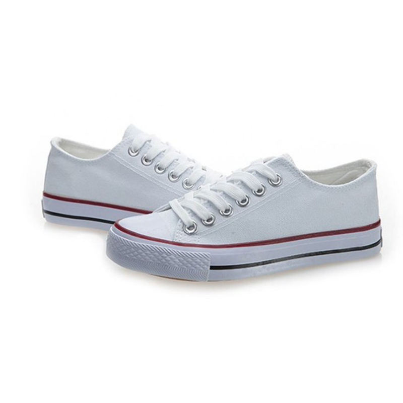 Men and Women Fashion Sneakers Manufacturer Cheap Price