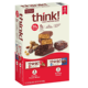 ThinkThin High Protein Bars Variety Pack Healthcare Dietary Supplements