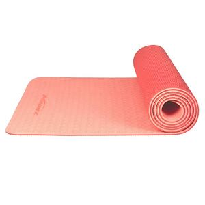 FREE SAMPLE PROVIDED Multi-function OEM tapis de fancy yoga mats yoga mats cheap workout exercise yoga mat