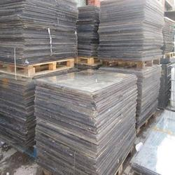Wholesale cheap Price PMMA Acrylic Scrap for export