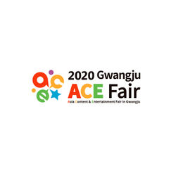 2020 Gwang-ju ACE Fair (Asia Content & Entertainment Fair in Gwangju)