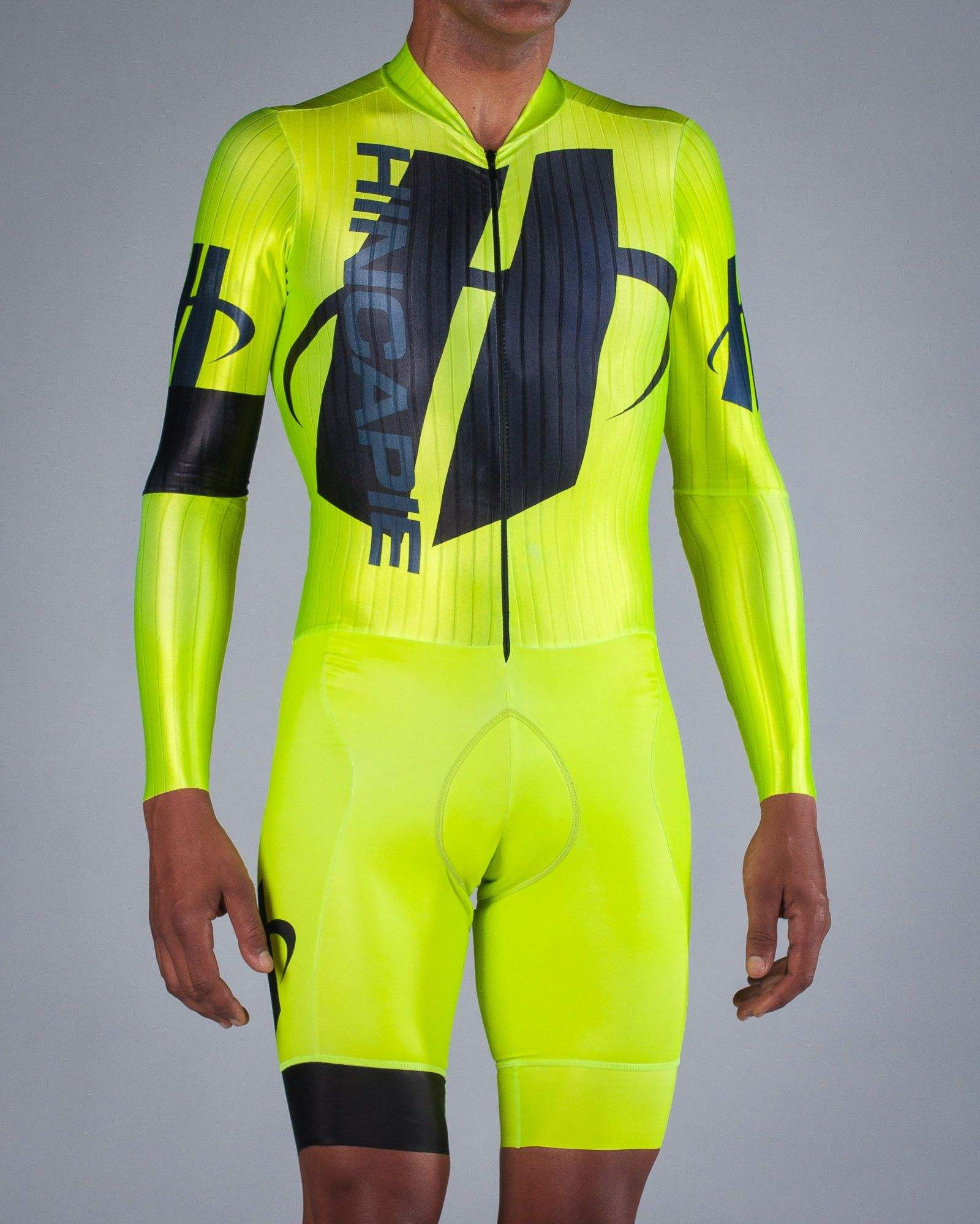 Cheap sublimation triathlon Suit Breathable Premium Quality Sublimated CustomTriathlon Man Suit Customized cycling wear