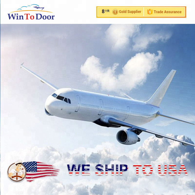 dhl express drop shipping shipping from china to usa