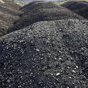 High Quality Wholesale Steam Coal / Wholesale Coal From South Africa / Pet Coke