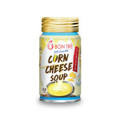 BON TRE CORN CHEESE SOUP