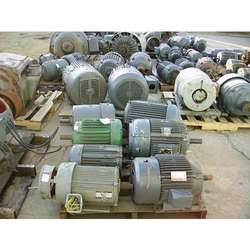 used electric motor scrap/ Cheap Best selling Electric motor scrap