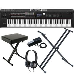 30% OFF DISCOUNT On New Roland RD 2000 Keyboard, 88 key ,Hammer-action , RD2000 Piano ARMENS READY TO SHIP