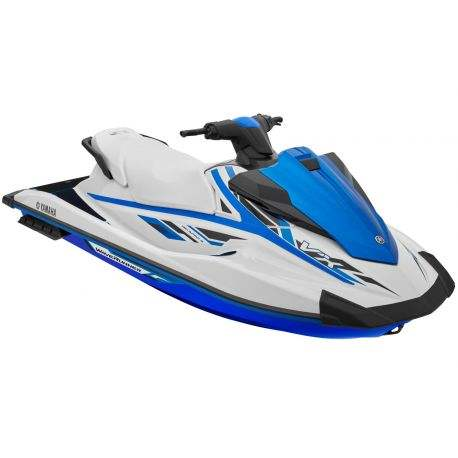 Used and New Water Sports Personal Watercraft jet ski for sale kawasakii MSRP jet ski price in india