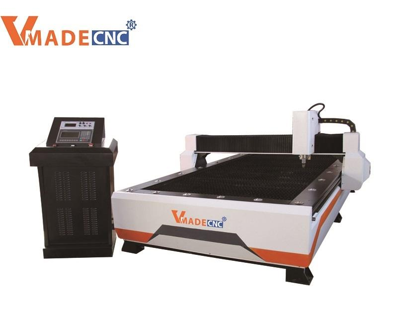 CNC Plasma Cutting Machine / Plasma Cutter / Plasma Cut CNC