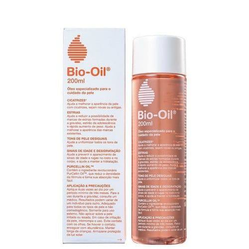 Multiuse Skincare lightening extra virgin bio oil for skin