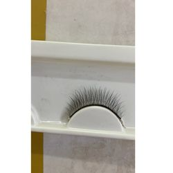 Suppliers vendor private label extensions wholesale 100% 5 pairs lashes book 3d false mink packing box
