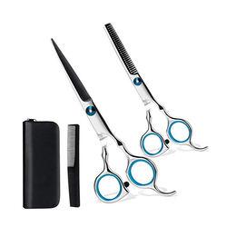 Thinning Scissors Top Quality Hair Cutting Thinning Scissors