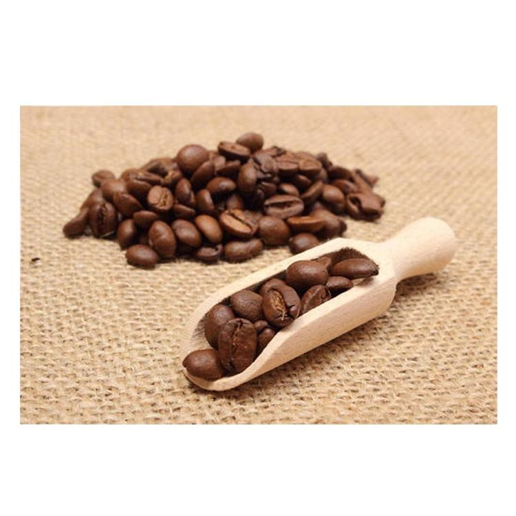 Vietnamese Coffee Ground Bean, Robusta and Arabica Premium Coffee Blend, Intense Flavor and Fragrance with Chocolate Hint