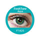 KFDA Approved FreshTone 14.5mm Lovely Blends soft cosmetic non-prescriptive color contact lens from South Korea at low prices