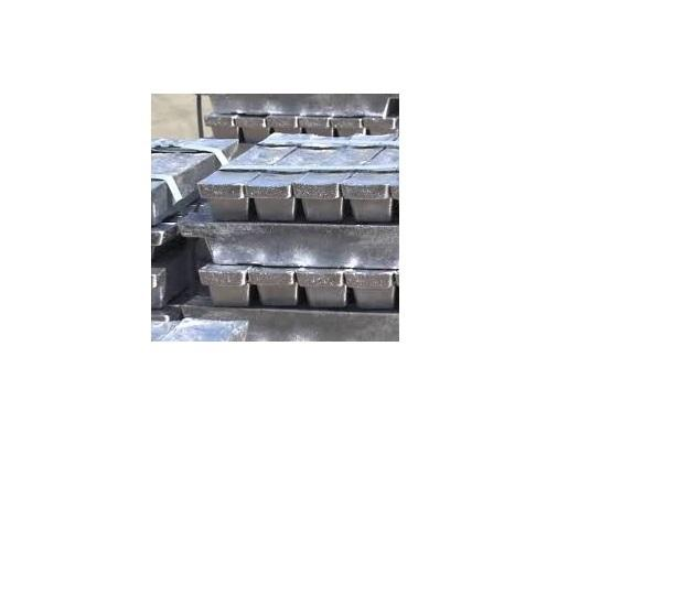 Ingots Steel And Stainless Dimensions Origin Grade Place Model ,Ingots Steel And Stainless Dimensions Origin / Various stainless