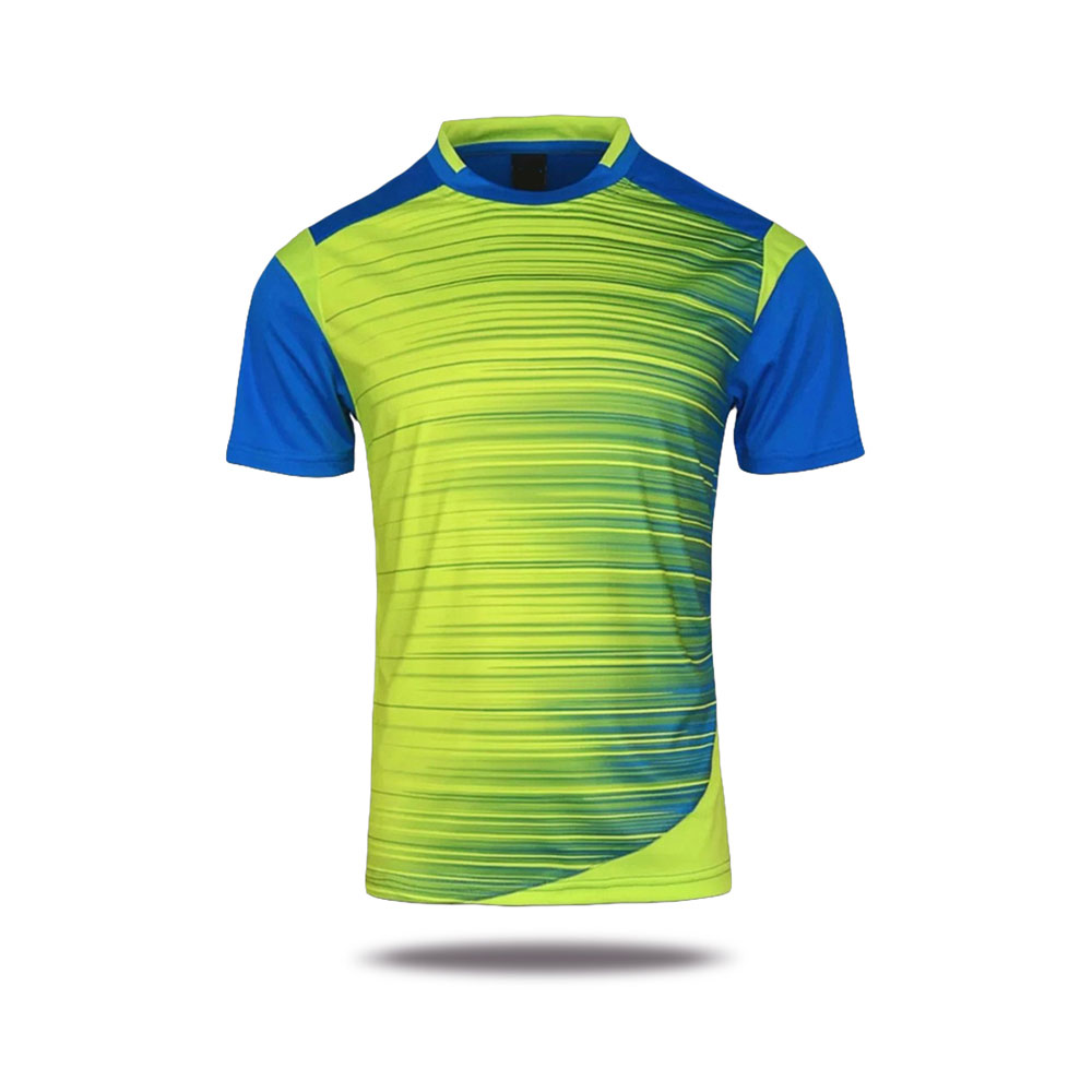 Maillot <span class=keywords><strong>de</strong></span> marquage personnalisé, <span class=keywords><strong>uniforme</strong></span> <span class=keywords><strong>de</strong></span> fusée, à <span class=keywords><strong>sublimation</strong></span>, blanc