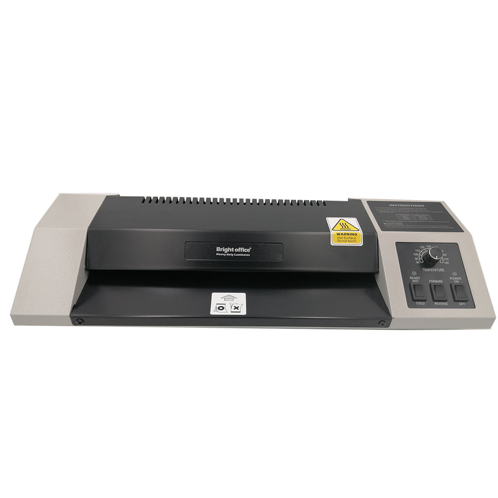 a3 330c best quality heavy duty pouch laminator