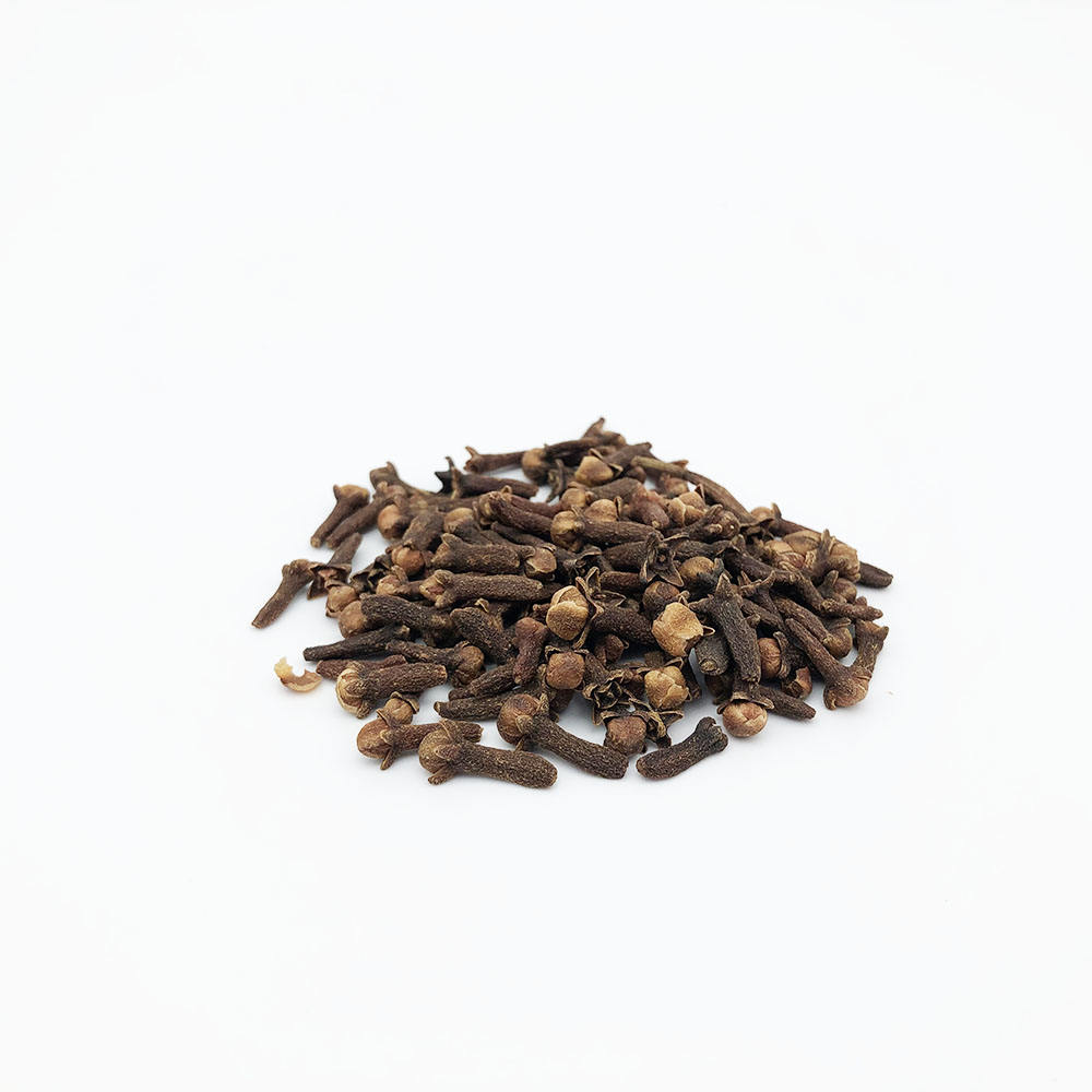 Ding xiang bulk Raw Dried Spices Cloves/Hot Selling Safety Shipping Dried Clove With Competitive Price