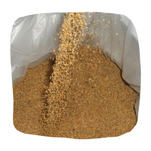Organic soybean meal from Vietnam Nick +84773993109