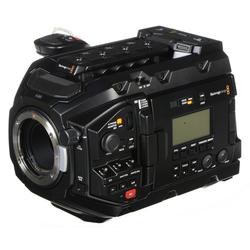 High Quality Black Design URSA Mini Pro 4.6K Digital Cinema Camera