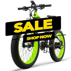 BRAND NEW ORIGINAL 2020 BRAND NEW 48V 1000W Ele-ctric Mountain Bicycle Discount Price