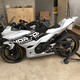 Different type of sport motorbike For sale