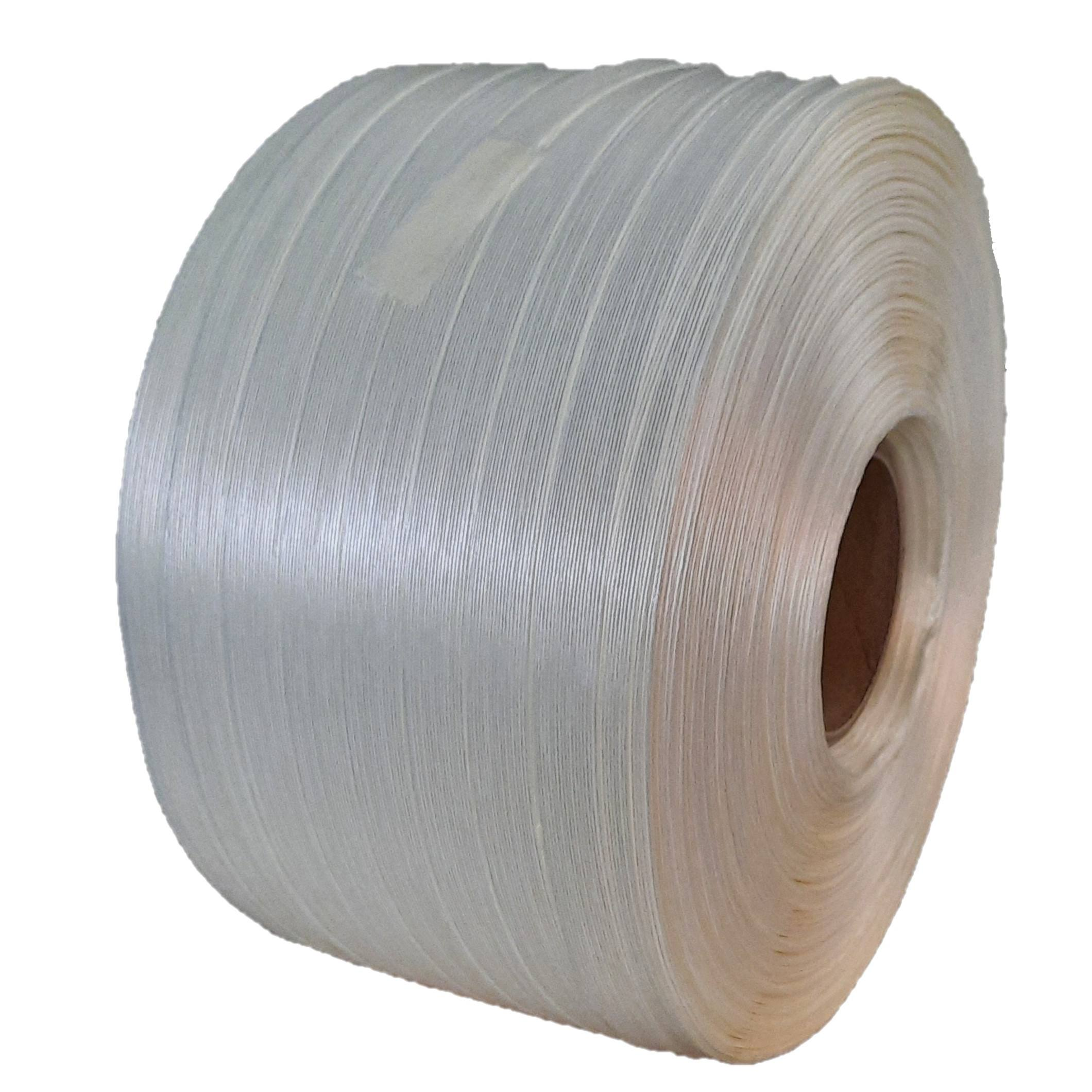 hot melt polyester strapping