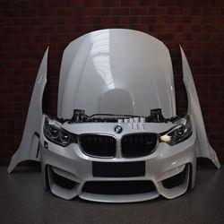 New Original body kit for BMW F01 F02 F06 F07 F10 F11 F12 F13 F14 F15 F16 F22 F30 F31 F32 F33 F34 F80 F81 F82 F83 F85 F86 M3 M5