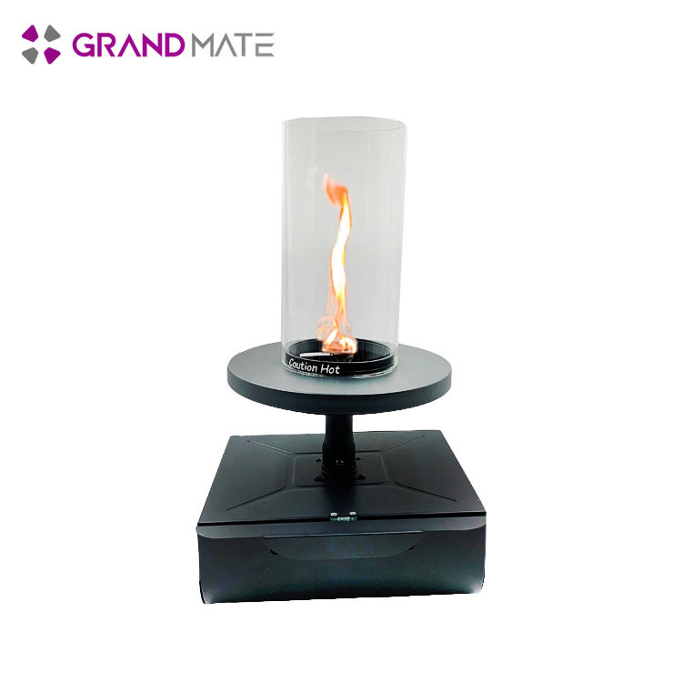 great price table top gas fire bowl manufacturers