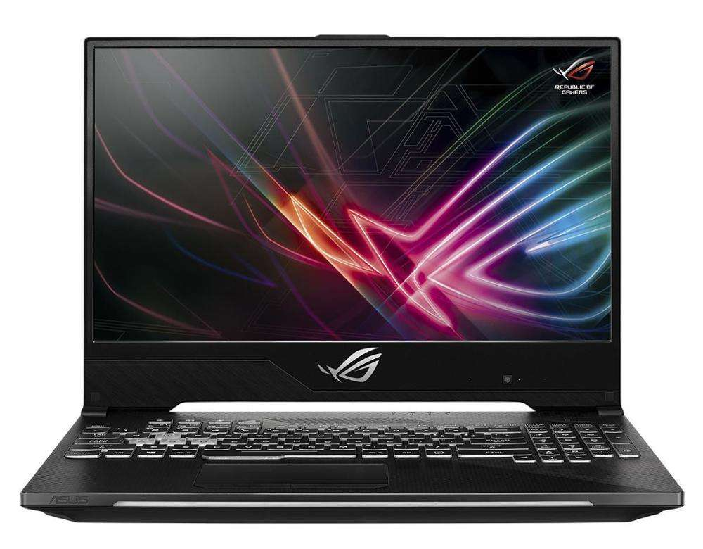 Bulk Sales! ROG Strix Scar II GL504GM-ES155T GTX1060 Delux Gaming Laptop 15.6 1080p