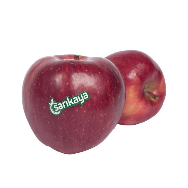 Fresh Red Apple Excellent Quality Best Price 2020