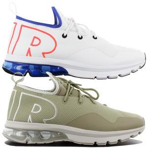 zapatos usados al por mayor tailandia | Compra de zapatos usados, venta al por mayor, zapatillas de deporte usadas baratas
