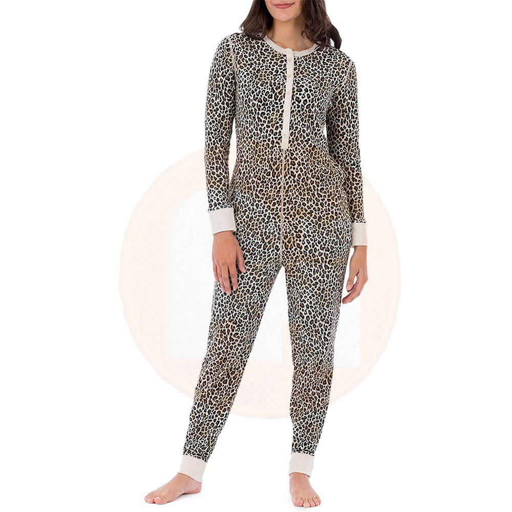 OEM 2021 Wholesale Printed Jumpsuits For Ladies Online Printed Jumpsuits For Sale Breathable Jumpsuits