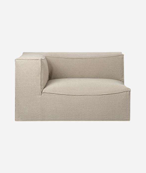 Modern home furniture sofa Catena Sofa Module sofa for living room