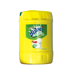 Lemon Dishwashing Liquid - Sunlight 20L